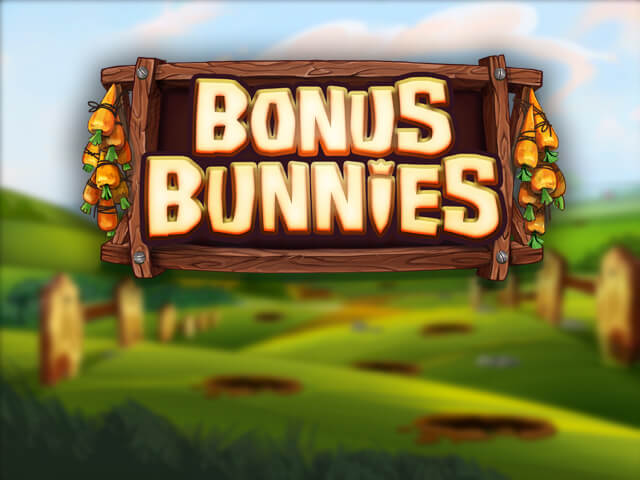 Top casino online canada players