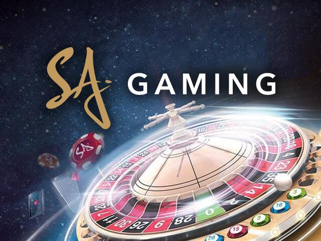 Blackjack pch game play